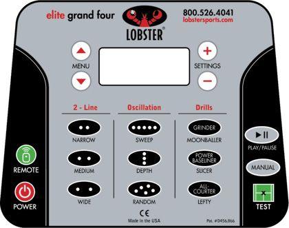 Lobster-GRAND-FIVE-le-info