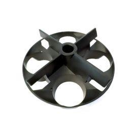 Feed Wheel
