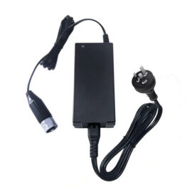 Lobster Premium Fast Charger – 3 Pins