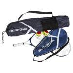 Tretorn Game Tennis Kit